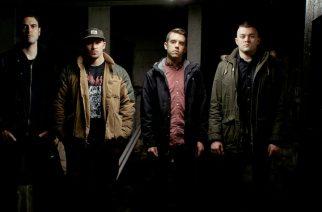 Metal Blade Records laajentaa tarjontaan: Kiinnitti hardcore -yhtye Harm's Wayn