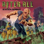 After All – Rejection Overruled (EP)