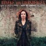 Anneke Van Giersbergen – Day After Yesterday – Agua De Annique Collected