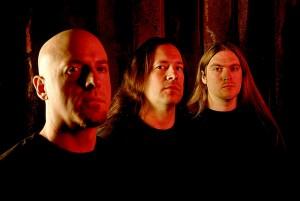 Death metalin ystäville iloisia uutisia: Dying Fetus saamassa valmiiksi tulevaa albumiaan