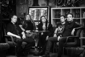 Embassy Of Silencelta uusi single tulevalta albumilta kuunneltavissa