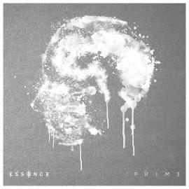 Essence julkaisee uuden albuminsa lokakuussa