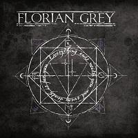 Florian Grey – Gone