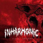 Inharmonic – Flesh Inferno