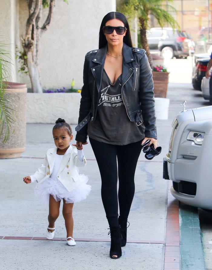 Kim-Kardashian-Metallica