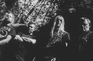 Kotimaista dark metallia parhaimmillaan: Mustan Kuun Lapsien odotettu uusi albumi Kaaoszinen ensisoitossa