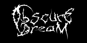 ObscureDream