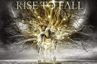 Rise To Fall – End Vs Beginning