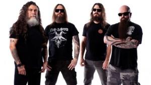 Slayer aikoo tarjota Gary Holtille pysyvää paikkaa yhtyeessä