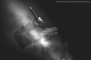 Dark Funeral astumassa studioon ensi vuoden alussa