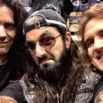 Voiko Black Sabbath todella vetää jäähyväiskiertueensa ilman Bill Wardia? – Metal Allegiance vastaa
