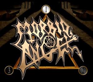 Morbid Angelilta päivitystä tulevaisuuteen liittyen: uusi albumi tulossa 2017