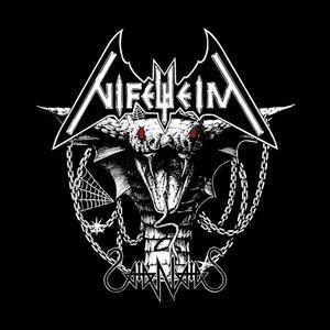Nifelheim – Satanatas (EP)