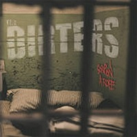 The Dirters – Soap On A Rope