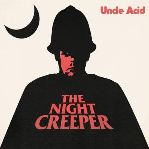 Uncle Acid & The Deadbeatsin neljäs albumi julkaistaan syyskuussa