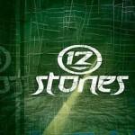 12 Stones 12 Stones 2003