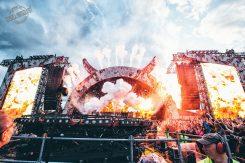 AC/DC @ Kantolan Tapahtumapuisto 22.7.2015