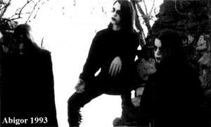 Abigor 1993