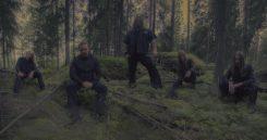 Antagonist Zero coveroi Jenni Vartiaista tulevalla EP:llään