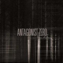 Antagonist Zero No Tears EP 2015