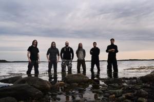 Archaea julkaisi ensimmäisen kappaleen tulevalta albumiltaan