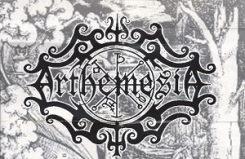 Arthemesia - Demo'98