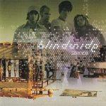 Blindside Silence 2002