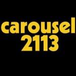 Carousel – 2113