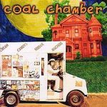 Coal Chamber Coal Chamber 1997