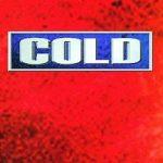 Cold Cold 1998