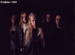 Cryhavoc 1999