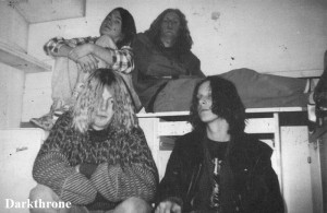 Darkthrone (2)