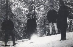Decoryah 1993