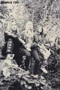 Demilich 1991