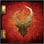 Demon Hunter Self-Titled 2002