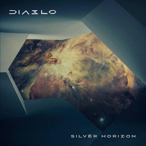 Diablo – Silvër Horizon