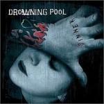Drowning Pool Sinner 2001