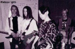 Embraze 1995