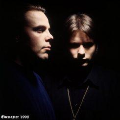 Evemaster 1998