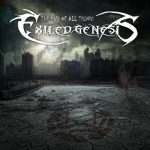 Exiled Genesis – The End Of All Things