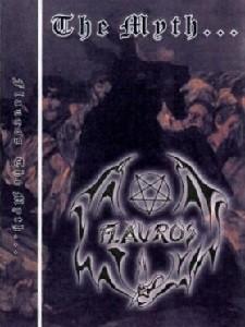 Flauros - The Myth