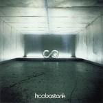 Hoobastank Hoobastank 2002