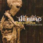 Ill Nino Revolution