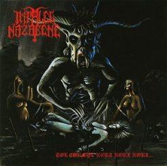 Impaled Nazarene - Tol Cormpt Norz Norz Norz