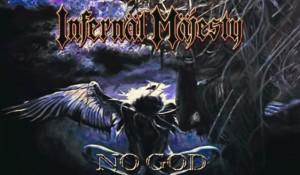 Infernäl Mäjestylta uusi albumi tämän vuoden lopulla
