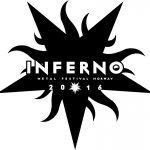 Inferno-festivaali julkisti ensimmäiset esiintyjänsä