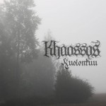 Khaossos – Kuolonkuu