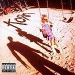 Korn - Korn 1994
