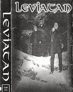 Leviatan - Demo 1999