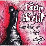 Limp Bizkit Three Dollar Bill Yall 1997